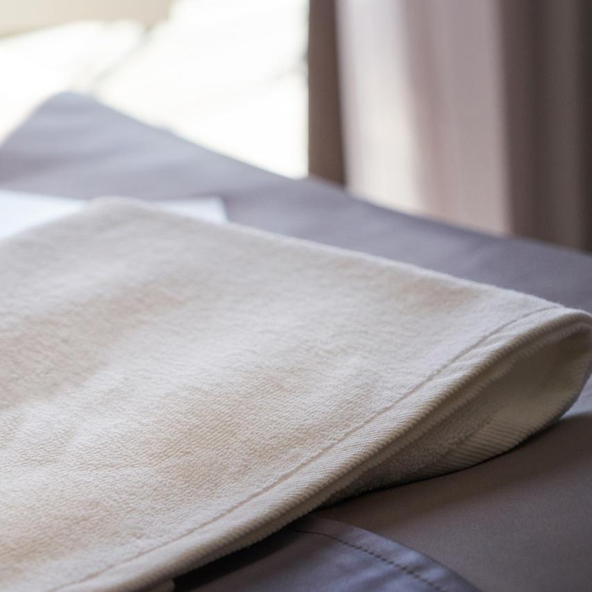 massage pasila
